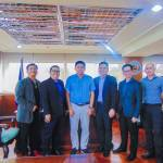 SM Butuan to Start Construction in October 2016