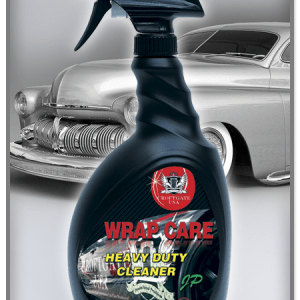 CroftgateUSA Heavy Duty Cleaner