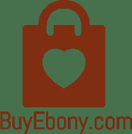 BuyEbony-logo-v2.png