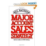 major-account-sales-strategy-150x150