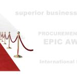 EPIC-PROCUREMENT-AWARDS