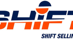Shift_Selling_Logo