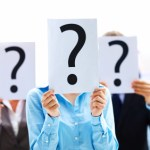 10 Questions About A Deal