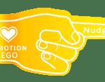 nudge-emotion2002