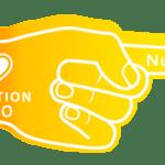nudge-emotion3002