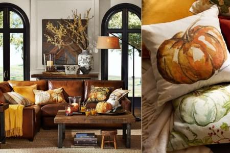 fall decorating ideas living room1 1030x548