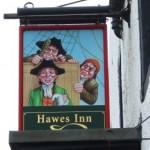 hawes-inn-2-small