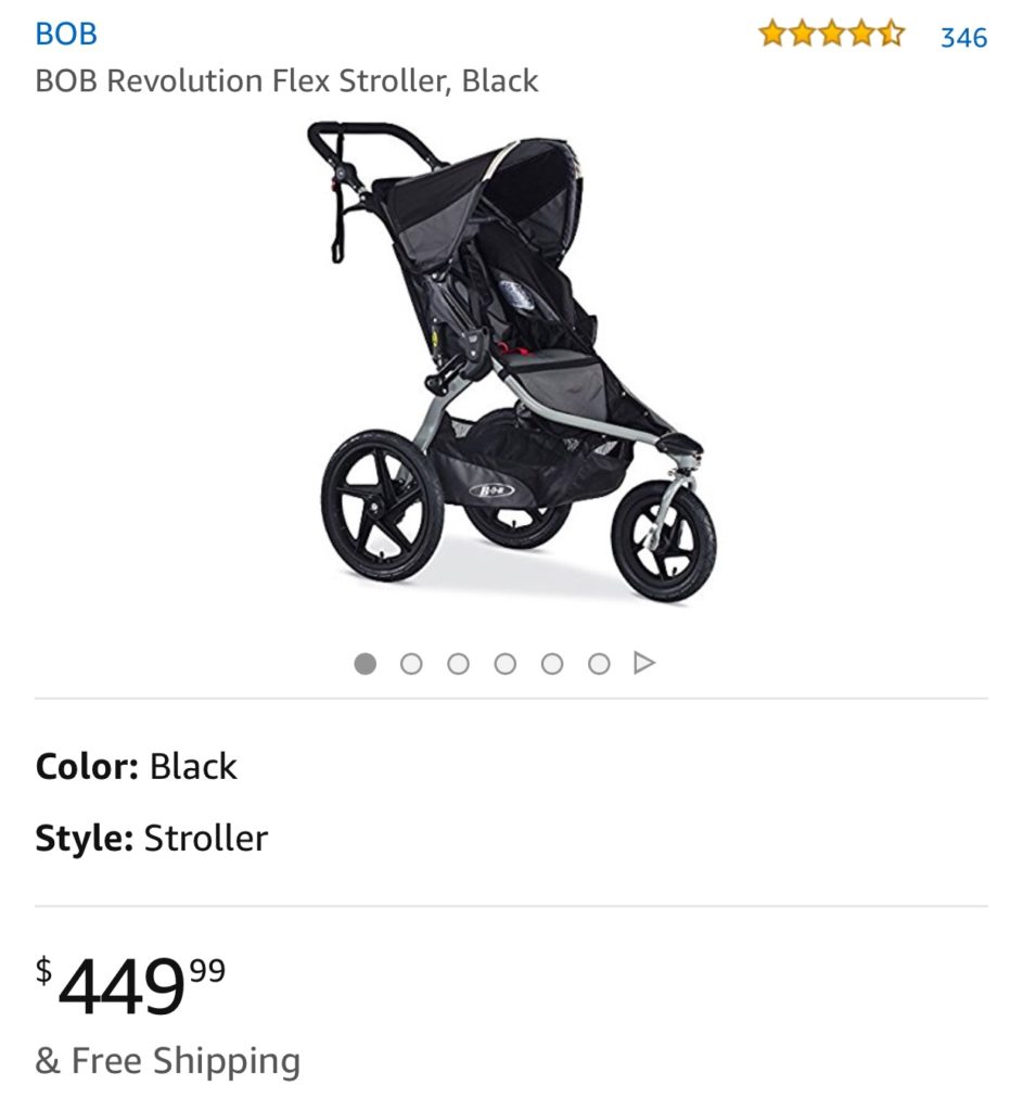 Smart Bob Flex Bob Flex Hike It Baby Bob Revolution Flex Sale Bob Revolution Flex 2017 baby Bob Revolution Flex