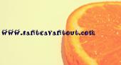 logo-santeavantout