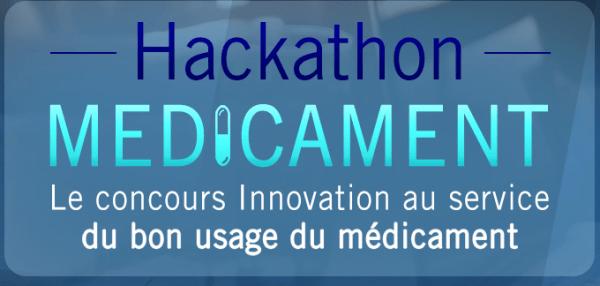 Hackhaton-medicament
