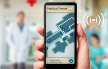 iBeacon : nouvelle révolution à l'hôpital ?
