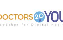 Doctors 2.0 & You : nouvelle édition les 26 et 27 mai 2016