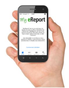myereport