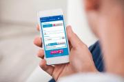 L'Assurance Maladie lance l'application Annuaire Santé d'Ameli