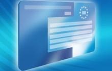 La Carte Européenne d'Assurance Maladie sur mobile