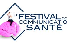 Buzz E-santé partenaire du Festival de la Communication Santé 2016