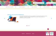 Nouveau site web pour tout savoir sur la vaccination