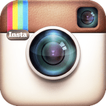 instagram-logo1-on