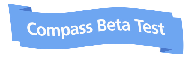 Compass_Beta_Test_Blog_Banner_Sep_2013