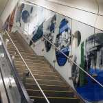 NW mural 2