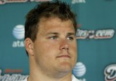 NFL's Richie Incognito Represents a Formerly Undiscussed Challenge in Sports