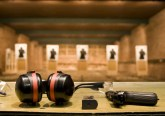 Central Florida faces a suicide epidemic using rented firearms