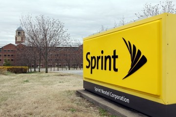 Sprint has given up on its attempt to acquire T-Mobile