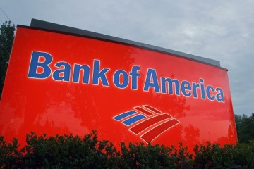 Bank of America has agreed to a record-breaking $16.65 billion settlement