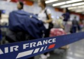 Air France pilots have ended their two-week strike