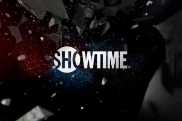 Showtime has announced its own cable-free streaming service for 2015