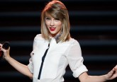 Spotify's CEO responds to Taylor Swift's harsh criticism