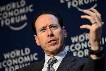AT&T halts its fiber expansion until the net neutrality debate is resolved