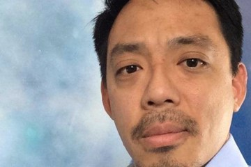 Yishan Wong steps down as the CEO of Reddit