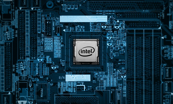 Intel is merging its PC and mobile chip divisions