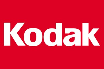 The Road to Relevance: Kodak's Post-Bankruptcy Emergence