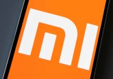 Xiaomi is on the fast track to surpassing Samsung and Apple