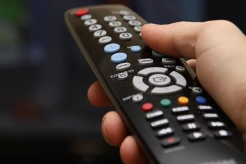 Cable TV: A Thing of the Past?