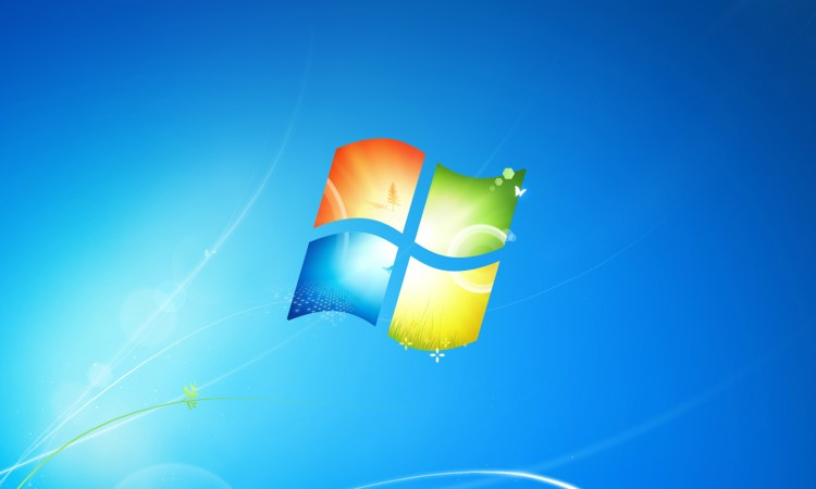 Microsoft has ended mainstream support for Windows 7 today