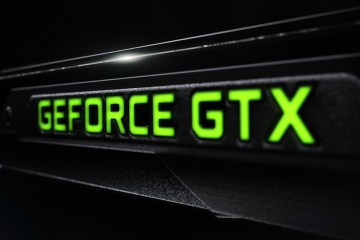 Nvidia has finally released the highly-anticipated GeForce GTX 960
