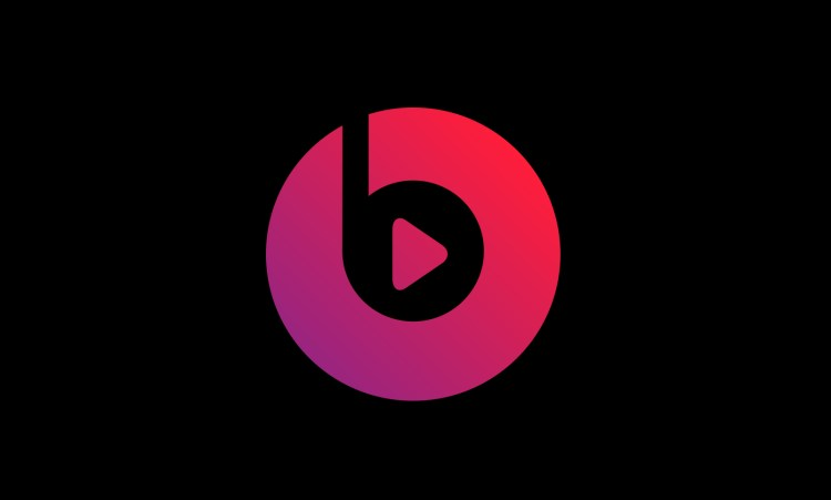Apple is preparing to destroy Spotify with its own music streaming service