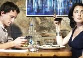 Technology at Restaurants