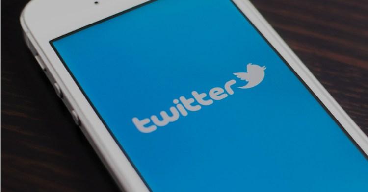 Twitter Class Action Lawsuit