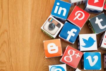 Social Media Bothers