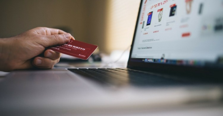 The Best Store Credit Cards