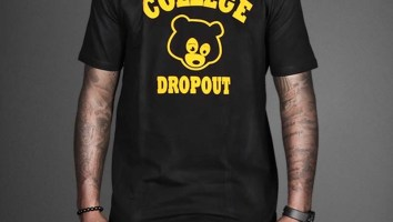 college dorpout1