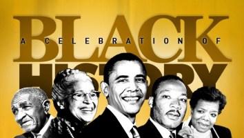 black_history