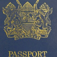 Kenyan_passport2