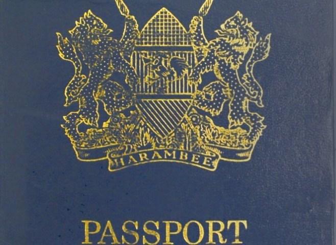Kenyan_passport2