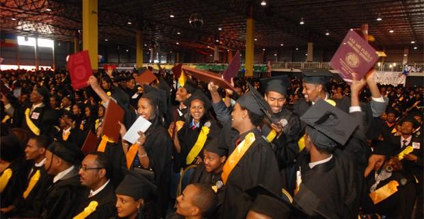 graduatesE