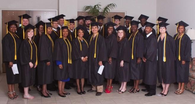 graduatesuu